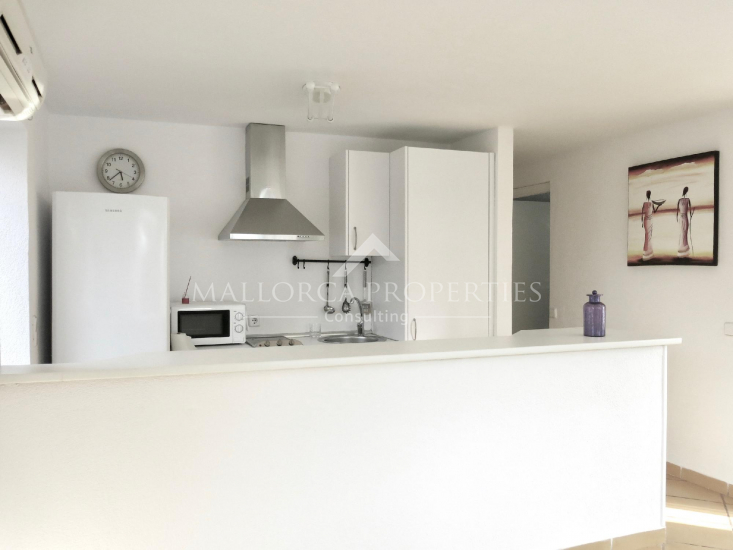 property-for-sale-in-mallora-santa-ponsa-calvia--MP-1285-20.jpg