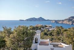 property-for-sale-in-mallora-port-d-andratx-andratx--MP-1287-00.jpg