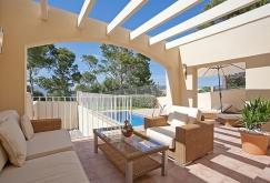 property-for-sale-in-mallora-port-d-andratx-andratx--MP-1287-01.jpg