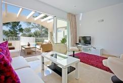 property-for-sale-in-mallora-port-d-andratx-andratx--MP-1287-03.jpg