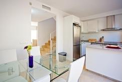 property-for-sale-in-mallora-port-d-andratx-andratx--MP-1287-04.jpg