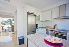 property-for-sale-in-mallora-port-d-andratx-andratx--MP-1287-05.jpg