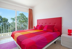 property-for-sale-in-mallora-port-d-andratx-andratx--MP-1287-06.jpg