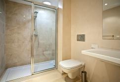 property-for-sale-in-mallora-port-d-andratx-andratx--MP-1287-07.jpg