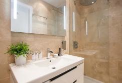 property-for-sale-in-mallora-port-d-andratx-andratx--MP-1287-08.jpg