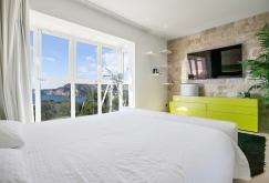 property-for-sale-in-mallora-port-d-andratx-andratx--MP-1287-09.jpg