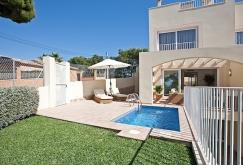 property-for-sale-in-mallora-port-d-andratx-andratx--MP-1287-10.jpg
