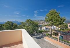 property-for-sale-in-mallora-port-d-andratx-andratx--MP-1287-11.jpg