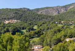 property-for-sale-in-mallora-bendinat-calvia--MP-1293-09.jpg