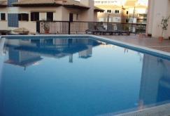property-for-sale-in-mallora-la-bonanova-palma--MP-1296-00.jpg