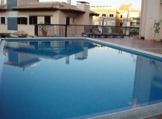 Property for Sale in Mallora La Bonanova ( Palma )