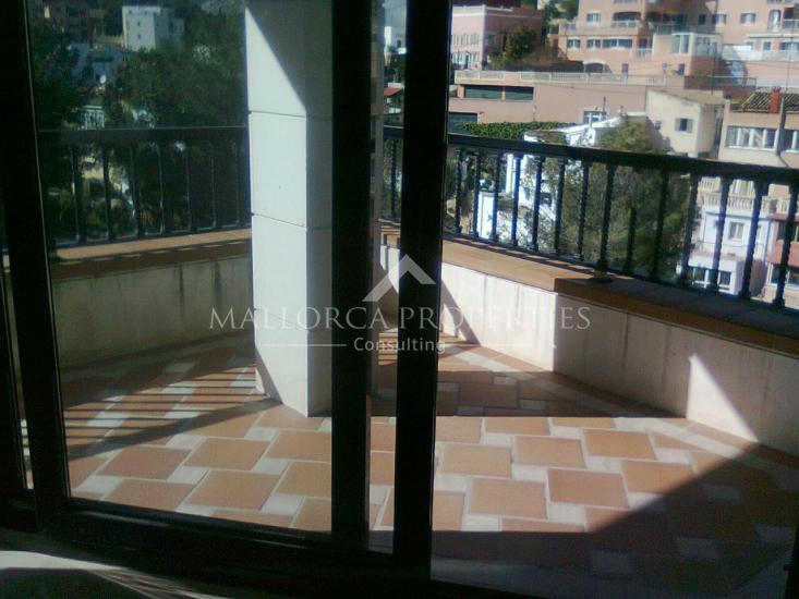 property-for-sale-in-mallora-la-bonanova-palma--MP-1296-01.jpg