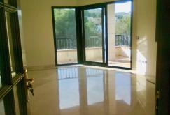 property-for-sale-in-mallora-la-bonanova-palma--MP-1296-02.jpg