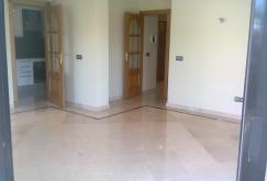 property-for-sale-in-mallora-la-bonanova-palma--MP-1296-03.jpg