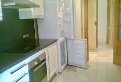 property-for-sale-in-mallora-la-bonanova-palma--MP-1296-04.jpg