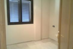 property-for-sale-in-mallora-la-bonanova-palma--MP-1296-06.jpg