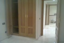 property-for-sale-in-mallora-la-bonanova-palma--MP-1296-07.jpg