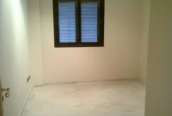 property-for-sale-in-mallora-la-bonanova-palma--MP-1296-08.jpg