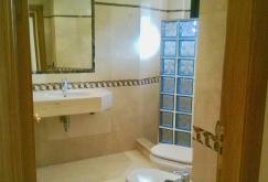 property-for-sale-in-mallora-la-bonanova-palma--MP-1296-09.jpg