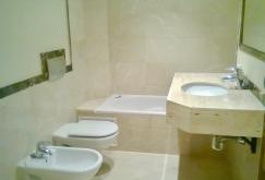 property-for-sale-in-mallora-la-bonanova-palma--MP-1296-10.jpg