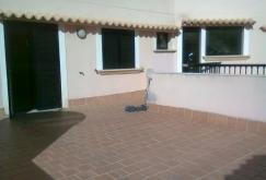 property-for-sale-in-mallora-la-bonanova-palma--MP-1296-11.jpg