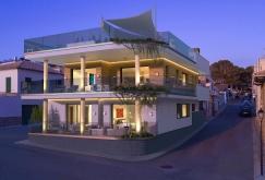property-for-sale-in-mallora-sant-elm-andratx--MP-1298-01.jpg
