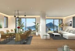 property-for-sale-in-mallora-sant-elm-andratx--MP-1298-02.jpg