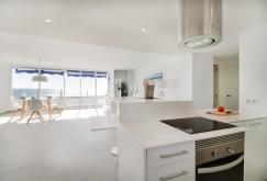 property-for-sale-in-mallora-portals-nous-calvia--MP-1299-00.jpg