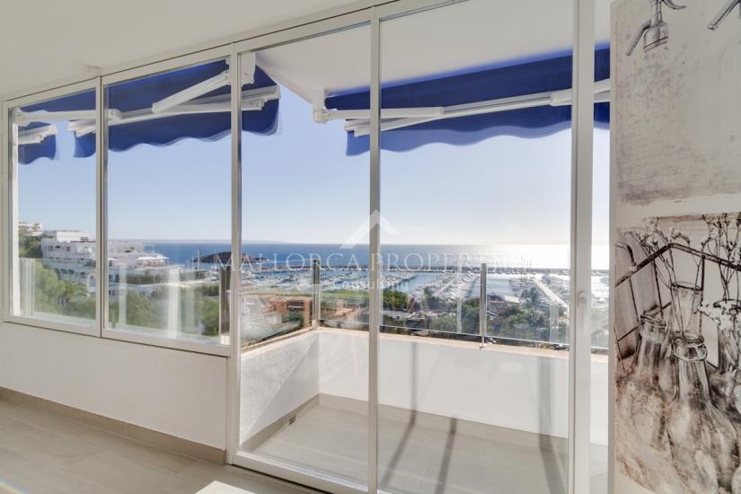 property-for-sale-in-mallora-portals-nous-calvia--MP-1299-01.jpg