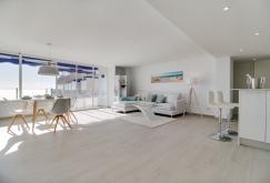 property-for-sale-in-mallora-portals-nous-calvia--MP-1299-03.jpg
