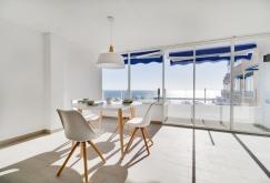 property-for-sale-in-mallora-portals-nous-calvia--MP-1299-04.jpg