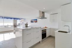 property-for-sale-in-mallora-portals-nous-calvia--MP-1299-05.jpg