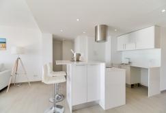 property-for-sale-in-mallora-portals-nous-calvia--MP-1299-06.jpg