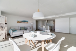 property-for-sale-in-mallora-portals-nous-calvia--MP-1299-07.jpg
