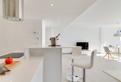 property-for-sale-in-mallora-portals-nous-calvia--MP-1299-08.jpg