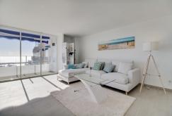 property-for-sale-in-mallora-portals-nous-calvia--MP-1299-09.jpg