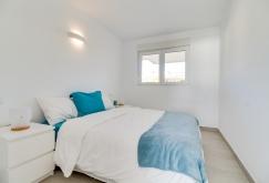 property-for-sale-in-mallora-portals-nous-calvia--MP-1299-10.jpg