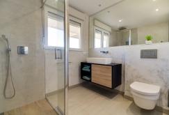 property-for-sale-in-mallora-portals-nous-calvia--MP-1299-11.jpg