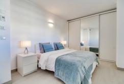 property-for-sale-in-mallora-portals-nous-calvia--MP-1299-12.jpg