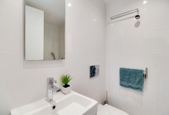 property-for-sale-in-mallora-portals-nous-calvia--MP-1299-13.jpg