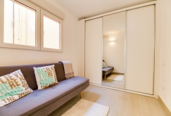 property-for-sale-in-mallora-portals-nous-calvia--MP-1299-14.jpg
