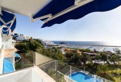 property-for-sale-in-mallora-portals-nous-calvia--MP-1299-15.jpg