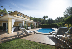property-for-sale-in-mallora-bendinat-calvia--MP-1300-01.jpg