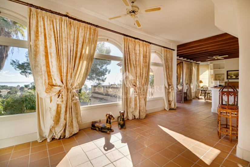 property-for-sale-in-mallora-la-bonanova-palma--MP-1302-00.jpg