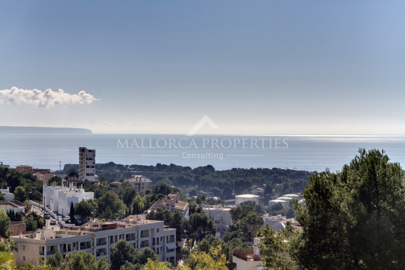 property-for-sale-in-mallora-la-bonanova-palma--MP-1302-01.jpg