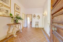 property-for-sale-in-mallora-la-bonanova-palma--MP-1302-02.jpg