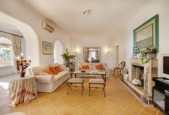 property-for-sale-in-mallora-la-bonanova-palma--MP-1302-03.jpg