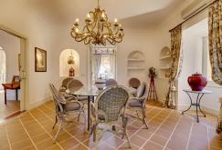 property-for-sale-in-mallora-la-bonanova-palma--MP-1302-04.jpg