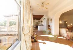 property-for-sale-in-mallora-la-bonanova-palma--MP-1302-05.jpg