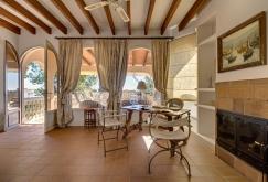 property-for-sale-in-mallora-la-bonanova-palma--MP-1302-06.jpg